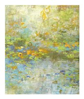 Beautiful Purpose Fine Art Print