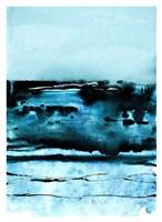 Marine Luminescence Fine Art Print