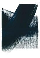 Minimal 2 Fine Art Print