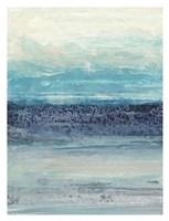 Serenity 2 Fine Art Print