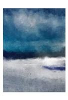 Layers of Sky Fine Art Print