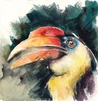 Toucan II Fine Art Print