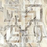 Onyx IV Fine Art Print
