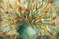 Grande Bouquet Fine Art Print