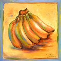 Banana I Fine Art Print