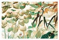 Autumn Fantasy Fine Art Print
