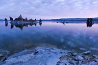 Mono Lake Dawn Fine Art Print