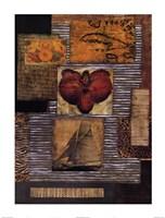 Memories of Cuba Fine Art Print