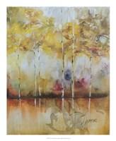 Alazanas I Fine Art Print