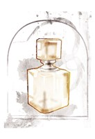 Perfume Arch Fine Art Print