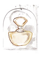 Perfume Arch Mate Fine Art Print