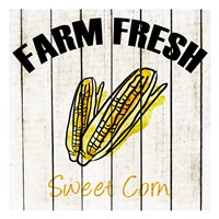 Farm Fresh 2 Fine Art Print
