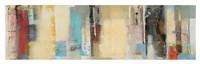 Serie Caminos #11 Fine Art Print