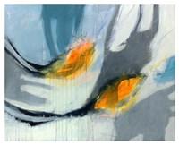 Avalanche Fine Art Print