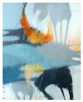 Shadows Fine Art Print