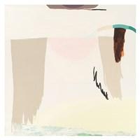 Light and the Desert Fine Art Print