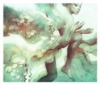 Flood Fine Art Print