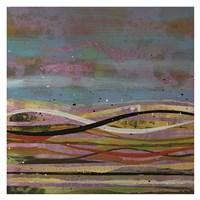 High Plains 1 Fine Art Print