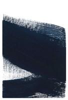 Minimal 3 Fine Art Print