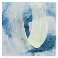 Translucence 1 Fine Art Print