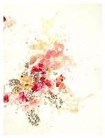 Composition 2b Fine Art Print