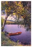 Summer Days Fine Art Print