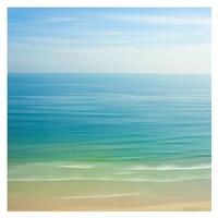 Seacoast 121 Fine Art Print