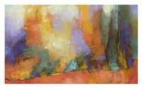 A Distant Land Fine Art Print