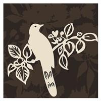 Song Bird 2 Fine Art Print