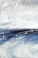 Cloud Pond I Fine Art Print