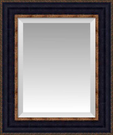 value mirrors on sale from from 7699 to 20999 view all