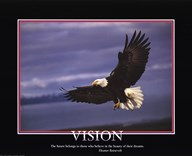 Patriotic-Vision