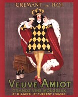 Veuve Amiot Art