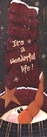 Wonderful Life