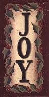 Joy Art