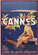 Cannes Art