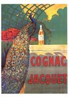 Cognac Jacquet  Fine Art Print