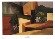Andalucia  Fine Art Print
