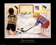 Slapshot