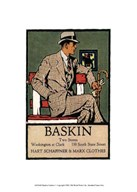Baskins Fashions I