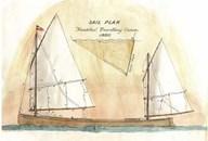 Nautilus II  Giclee