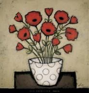 Valentine's Day  Fine Art Print