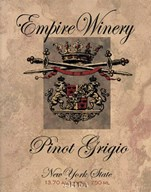 Empire Winery
