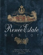 Renee Estate