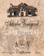 Adorlee Vineyards