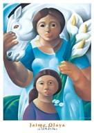 La Maternidad Art