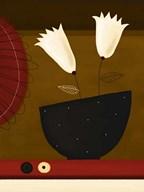 Hairbells Art