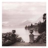 Villa Monastero, Lago di Como Art