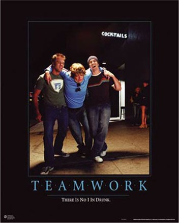 teamwork quotes pictures. +teamwork+quotes