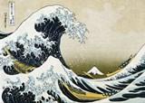 http://www.fulcrumgallery.com/Katsushika-Hokusai/The-Great-Wave-off-Kanagawa-c1830_221052.htm